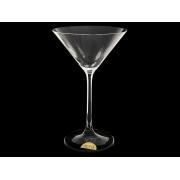 Бокал для мартини Эсприт