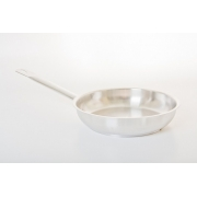 Сковорода «Самбонент» 24