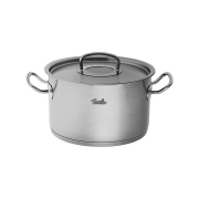 Кастрюля Fissler original pro collection ø 20 см (3,9 л.)