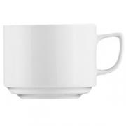 Чашка чайн. «С-Класс» 200мл фарфор