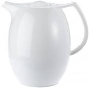 Термос-чайник с ситечком для заваривания чая «Эклипс» (ELLIPSE) Emsa  (1л.)