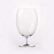 Набор бокалов 400 мл «МР ЭГГ»