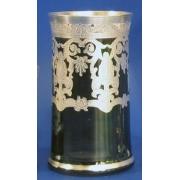 Инканто Р70 (Д) н-р стаканов для воды HB 6шт 380мл (серебро)