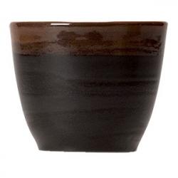 Стопка для саке «Кото» 85мл фарфор
