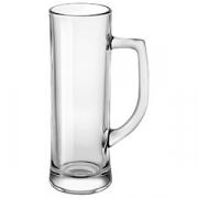 Кружка пивная «Данубио»