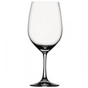 Бокал для вина «Вино Гранде», 620мл