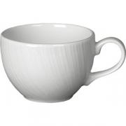 Чашка чайн «Спайро» 340мл фарфор
