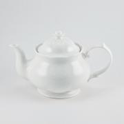 Чайник 0,5л «White»