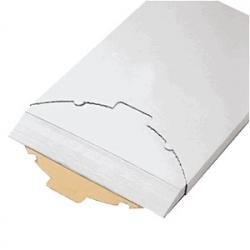 Пергамент для выпечки 53*32.5см,500шт.