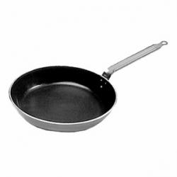 Сковорода d=20см с антиприг. покр.