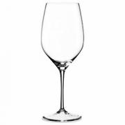 Бокал для вина «Бар» 590мл, хр. стекло