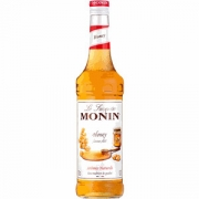 Сироп «Мёд» 0.7л «Монин»
