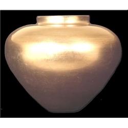 Сатурн ваза «Моргана» 35см