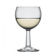 Бокал для вина «Banguet» 155мл