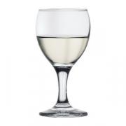 Бокал для вина «Империал»