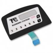 Электронная панель управления для блендера «T&amp