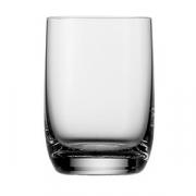 Стопка «Вейнланд», хр.стекло, 80мл, D=47,H=62мм, прозр.