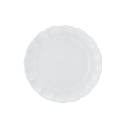 Тарелка обеденная Шарм
