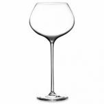 Бокал для вина «Селект» 730мл, хр. стекло