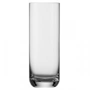 Хайбол «Грандэзза», хр.стекло, 400мл, D=60,H=166мм, прозр.