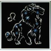 Звездный лев