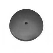 Защита дисков для R502,CL50