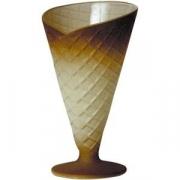 Креманка «Gelato» коричн. 270мл