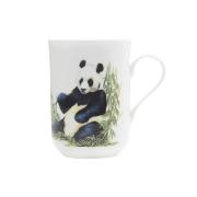 Кружка Панда в подарочной упаковке