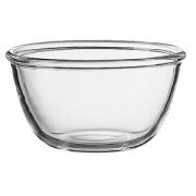 Салатник «Кокон» d=12см стекло