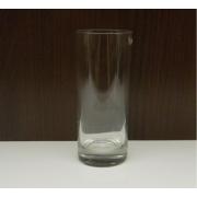 Набор 6 стаканов «Tumbler» 360 мл.