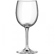 Бокал для вина «Мондо»; хр.стекло; 350мл; D=85,H=195мм