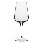 Бокал для вина «Интенсо», хр.стекло, 350мл, D=78,H=205мм