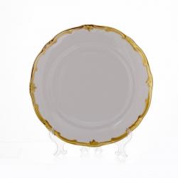 Набор тарелок 24 см. 6 шт. «Престиж»
