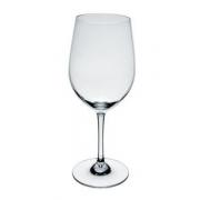Бокал для вина из поликарбоната 360 мл