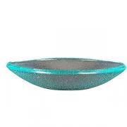 Салатник «Криэйшнс Селект», стекло, D=9см