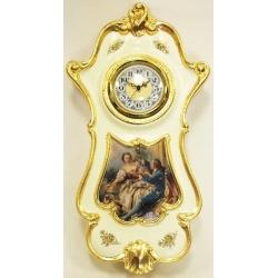 Часы настенные 62см