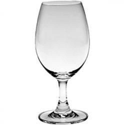 Бокал для вина «Даниэла» 330мл хр. стекло