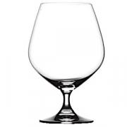 Бокал для бренди «Вино Гранде» 558мл хр. ст.