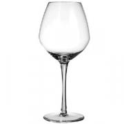 Бокал для молодого вина «Каберне» 470мл