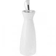 Бутылка для уксуса «Кунстверк»
