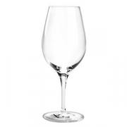 Бокал для вина «Юниверсал»; хр.стекло; 300мл