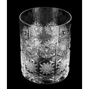 Набор стаканов «Хрусталь 20260» 330 мл