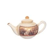 Чайник «Натюрморт» 0,65 л