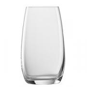 Олд Фэшн, хр.стекло, 205мл, D=61,H=105мм, прозр.