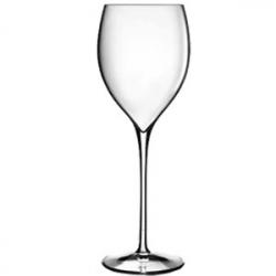 Бокал для вина «Magnifico» 350мл хр.стекло