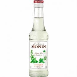 Сироп «Мохито ментол» «Монин»