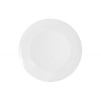 Тарелка обеденная Кашемир без индивидуальной упаковки
