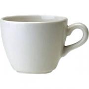 Чашка кофейная «Лив»