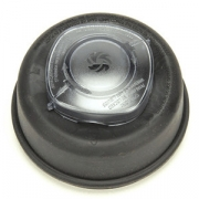 Крышка для конт.для блендера с заглушкой «Вайта Преп 3»