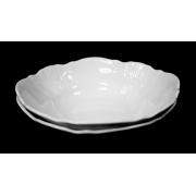 Набор салатников С 19 см. 6 шт «Бернадот 0000»